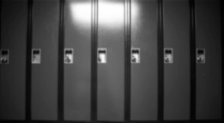 lockers in ontario